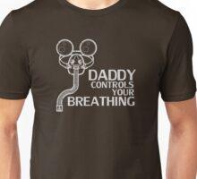 """Trust Your Daddy"" - The League of Gentlemen Unisex T-Shirt"