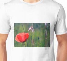Jessy Unisex T-Shirt