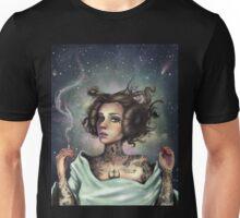 Opheleia Unisex T-Shirt