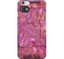 iphone case cover #13 iPhone Case/Skin