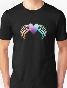 Love Take Flight T-Shirt