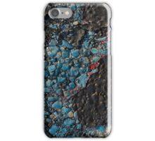 Sludgepuppies iPhone Case/Skin