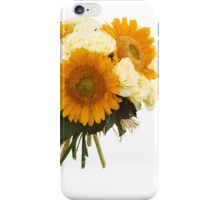 Sunshine of My Life (iPhone & iPod case) iPhone Case/Skin