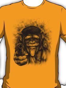 CHIMP GUEVARA T-Shirt
