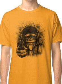 CHIMP GUEVARA Classic T-Shirt