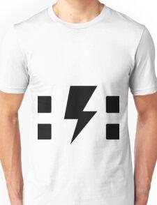 pokemon elekid be-yourself Unisex T-Shirt