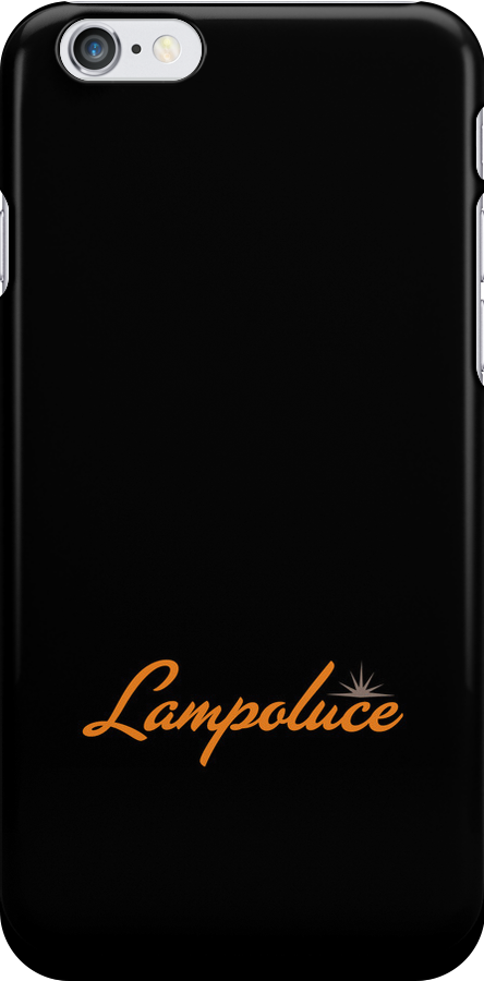 Lapoluce. Bespoke Photography and Production. by Dan Smith