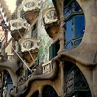 Barcelona 03 by kn32