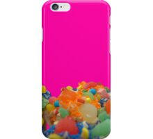 Everything Sweet iPhone Case/Skin