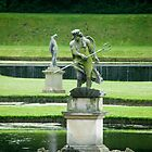 Studley Royal by tunna