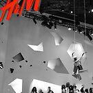 H & M by Rozalia Toth