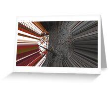 WeatherDon2.com Art 184 Greeting Card