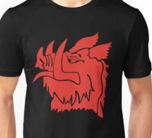 Black Knight Unisex T-Shirt