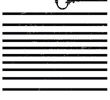 (Very) Long Key by HenryWine