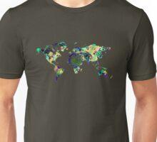 The Breach  Unisex T-Shirt