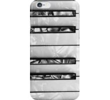 Music Lovers iPhone Case  iPhone Case/Skin