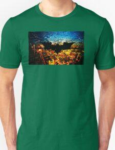 Gotham T-Shirt