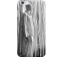 China Sculpture iPhone Case/Skin