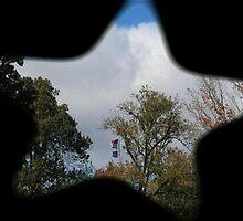 WeatherDon2.com Art 294 by dge357