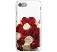 Passionately Pure (iPhone & iPod case) iPhone Case/Skin
