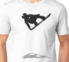 Air to fakie Unisex T-Shirt