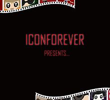 Icon Forever Presents.... by psygon