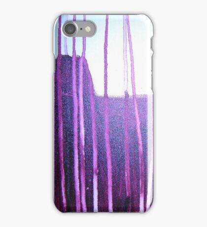 arteology iphone fine art 52 iPhone Case/Skin
