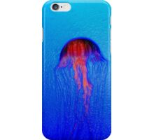 Jellyfish series 1 iPhone Case/Skin