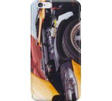 Viper Nest iPhone Case/Skin