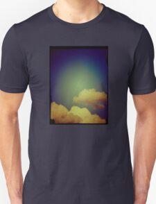 Clouds -T-shirt T-Shirt