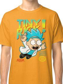 Let Me Out Classic T-Shirt