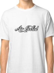 Air Cooled Classic T-Shirt