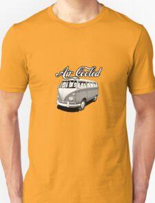 Air Cooled Bus T-Shirt