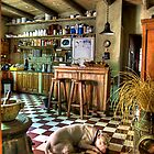 Home, Sweet Home by Mariano57