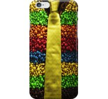 Sweet iPhone Case/Skin