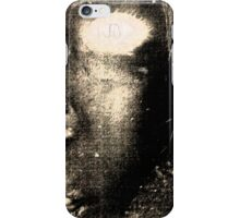 old iPhone Case/Skin