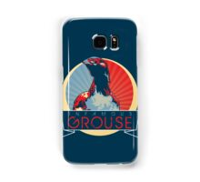 redbubble.com/shop/iphone-cases Samsung Galaxy Case/Skin