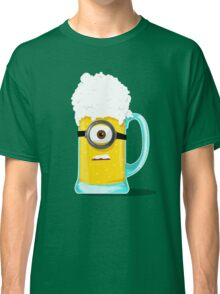 Beerions Classic T-Shirt