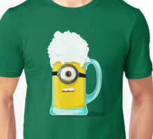 Beerions Unisex T-Shirt