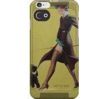 iphone case 16 iPhone Case/Skin