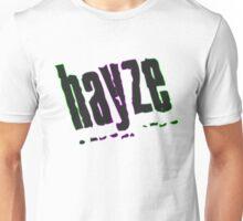 HAYZE Unisex T-Shirt