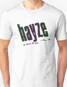HAYZE T-Shirt