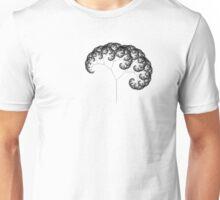 Tree I Unisex T-Shirt