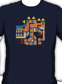 Tigrex Icon T-Shirt