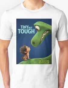 THE GOOD DINOSAUR 02 T-Shirt