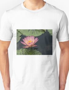 Lily Moments T-Shirt