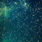 stars by Giulio Gonella