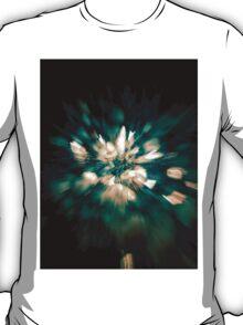 fireworks 3 T-Shirt