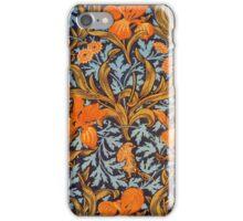 19th Century Nature iPhone Case/Skin