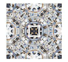 12_11_11_9_23 Photographic Print